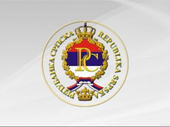 Na današnji dan Skupština usvojila naziv Republika Srpska