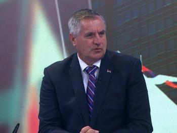 Višković: Vladajućoj koaliciji odgovara i da izbori budu sutra