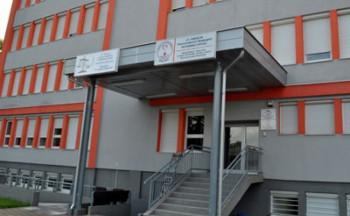 Serološki test u Zavodu za transfuzijsku medicinu košta 45 KM