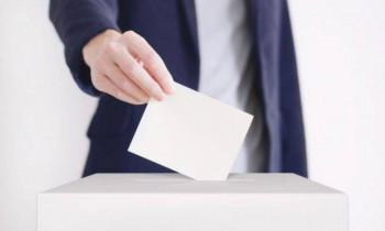 Evo ko ima najviše šanse za izbornu pobjedu u Hercegovini