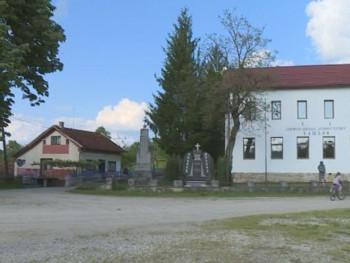 Književna kolonija 'Rijeka misli' u Ćopićevom rodnom kraju