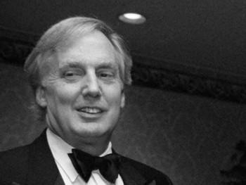 Preminuo Robert Tramp, mlađi brat američkog predsjednika