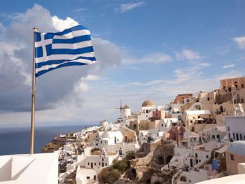 Dijelovi Grčke pogođeni zemljotresom jačine 5,1 stepeni