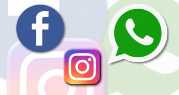 Facebook spaja Instagram i Messenger dopisivanje