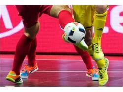 Srbija protiv Rusije u polufinalu EP u futsalu