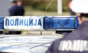 Višegrad: Poginuo 31-godišnji mladić