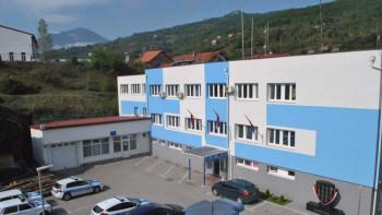 Foča: Tužilaštvu podnesen izvještaj zbog nedozvoljenih radova na privatnom imanju