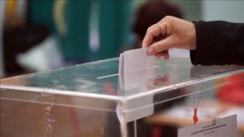 Crna Gora: Dozvoljen izlazak iz samoizolacije zbog glasanja