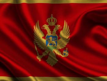 Crna Gora: Od ponoći predizborna tišina, glasanje u nedjelju