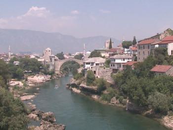 Šarović i Dodik potpisali sporazum o formiranju koalicije za Mostar