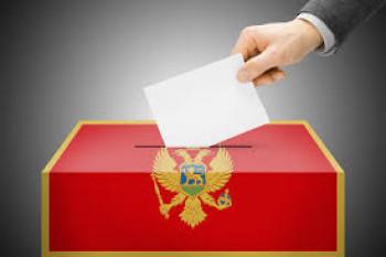 Opozicija ima sigurno 41 mjesto u Parlamentu Crne Gore