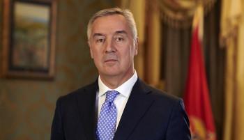 MILO Đukanović: Razlog za poraz vidim u manipulacijama crkve i zvaničnog Beograda