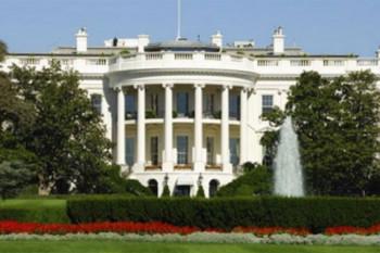 Sastanci u Vašingtonu – kako se tumači izbacivanje tačke o priznanju