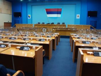 NSRS podržala izjavu Dodika o vitalnom nacionalnom interesu