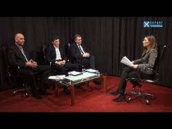 Sindikat RiTE Gacko: Uprava ERS-a kriva za milionske minuse (VIDEO)