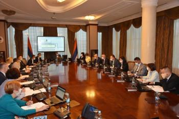 Usvojen zaključak o obilježavanju Dana srpskog jedinstva