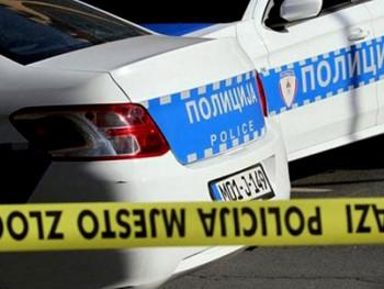 U akciji banjalučke policije uhapšen Fočak Nemanja Jojić (FOTO)