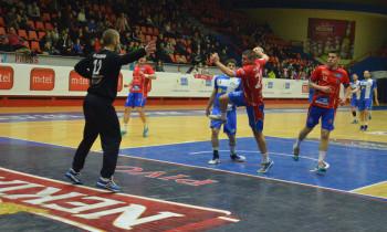 U Doboju finalne utakmice Kupa Srpske u rukometu
