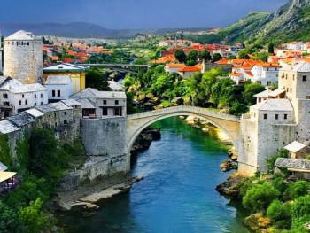Hoće li Srbi u Mostaru konačno imati autentične političke predstavnike?