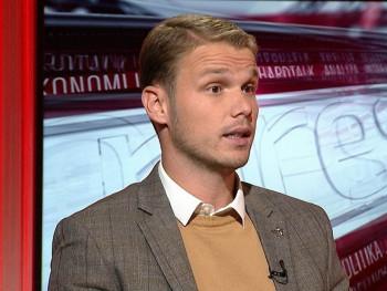 Intervju za N1 otkrio; Stanivuković ipak namjerava da gradi spomenik za tri suprotstavljena vojnika