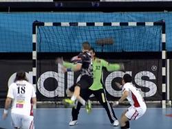Rukomet: Gol godine dao je Srbin? (VIDEO)