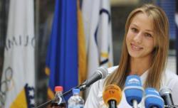 Ivana Ninković: Ostvarila sam svoj američki san