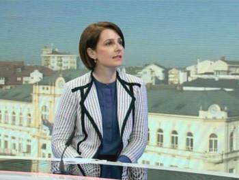Gašić: Turistički vaučeri bili su pun pogodak (VIDEO)
