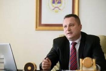 Petričević: Slobodne zone obezbjeđuju više investicija i radnih mjesta