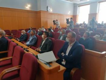 Saradnja privrednih komora Srpske i Srbije