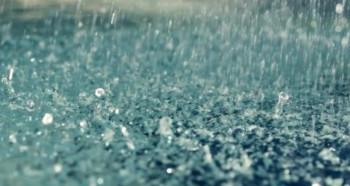 Nema štete od noćašnjih udara vjetra, u Gacku - čak 145 litara kiše