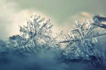 Na Jahorini i Bjelašnici pao prvi ovosezonski snijeg
