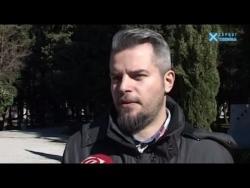 Stranačka pripadnost bitnija od boračke kategorije?! (VIDEO)