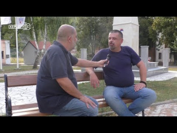 Херцег спорт - 32. епизода (28.09.2020)