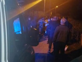 Sukob migranata u Bihaću: Dvije osobe ubijene, 18 povrijeđenih