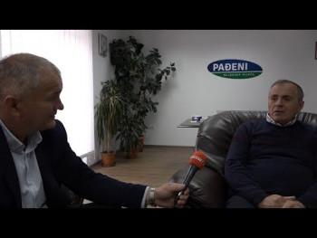 Zemljom Hercegovom - Mljekara Pađeni  (Video)