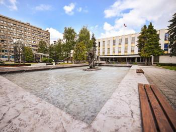 Parlament Srpske jedini u BiH izvršava sve svoje obaveze