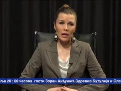 NAJAVA: VII DAN - Zoran Anđušić, Zdravko Butulija i Slobodan Šaraba (VIDEO)