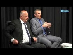VII DAN: Bez Gacka nema ERS-a (VIDEO)