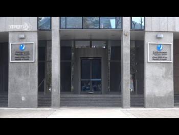Petrović: Kolektivni ugovor očekujem već tokom ovog mjeseca (VIDEO)