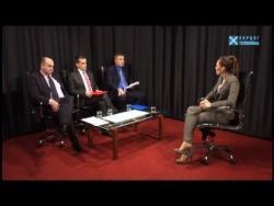 Nacrt zakona o lokalnoj samoupravi: Otkazi za 179 zaposlenih u gradskoj administraciji? (VIDEO)