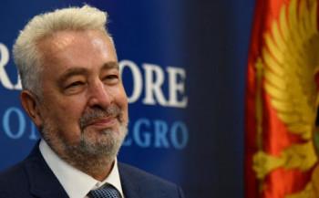 Đukanović dao mandat Krivokapiću da sastavi vladu