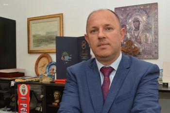 Petrović najavio povoljnije cijene za energetski zaštićenog kupca