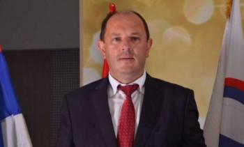 Petrović: U Trebinju očekujem najubjedljiviju pobjedu do sada