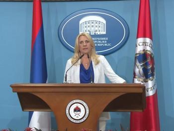 Cvijanović: Svaka stranka da odluči kakav će imati stav