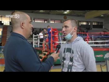 Херцег спорт (Видео)
