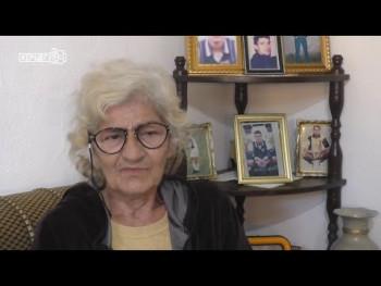 Reportaža: Smiljka Akšam (VIDEO)
