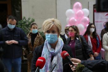 Dr Miljanović: Prevencijom do zdravlja