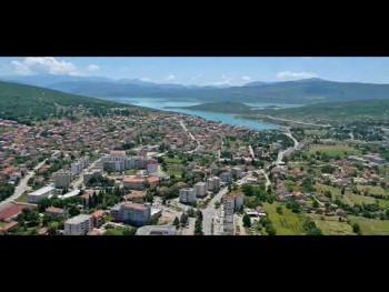 Bilećanin Stefan Denda Bileći darovao kolo