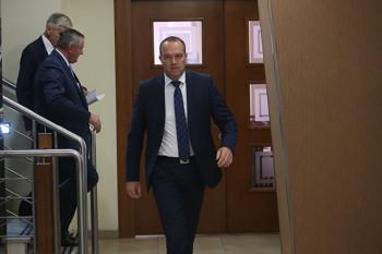 Tamindžija na sudu dobio Vukanovića – Evo šta mu je poručio