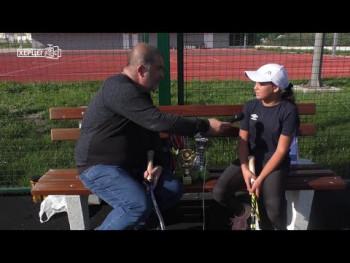 Херцег спорт- 34. епизода (ВИДЕО)
